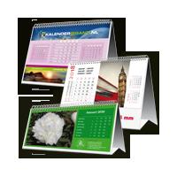bureaukalenders